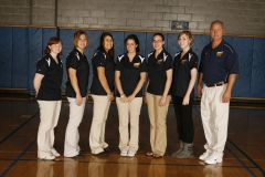 2010-2011-medaille-bowling_5115657901_o