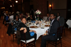 founders-day-2015_18009662048_o