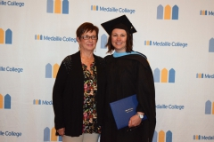 medaille-college-2018-commencement-ceremonies_27375186497_o