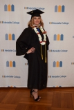medaille-college-2018-commencement-ceremonies_27375258517_o