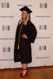 medaille-college-2018-commencement-ceremonies_27375265267_o
