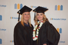medaille-college-2018-commencement-ceremonies_27375355907_o