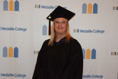 medaille-college-2018-commencement-ceremonies_27375360547_o