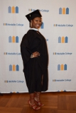 medaille-college-2018-commencement-ceremonies_27375434247_o