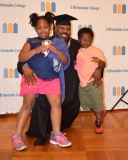 medaille-college-2018-commencement-ceremonies_27375498637_o