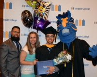 medaille-college-2018-commencement-ceremonies_27375651607_o