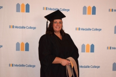 medaille-college-2018-commencement-ceremonies_28372246328_o