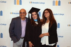 medaille-college-2018-commencement-ceremonies_28372625008_o