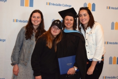 medaille-college-2018-commencement-ceremonies_28372658338_o