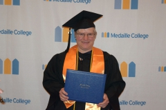 medaille-college-2018-commencement-ceremonies_28373160328_o