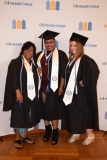 medaille-college-2018-commencement-ceremonies_40437921060_o