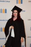 medaille-college-2018-commencement-ceremonies_40438217030_o