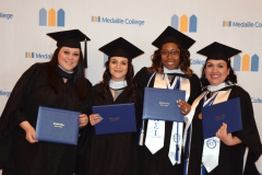 medaille-college-2018-commencement-ceremonies_40438272920_o