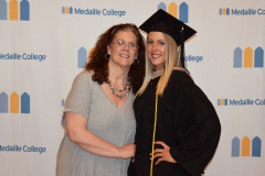 medaille-college-2018-commencement-ceremonies_40438416990_o