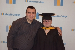 medaille-college-2018-commencement-ceremonies_40438502550_o