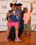 medaille-college-2018-commencement-ceremonies_40438677400_o
