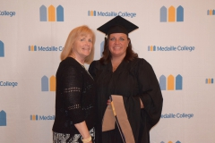 medaille-college-2018-commencement-ceremonies_41343912855_o
