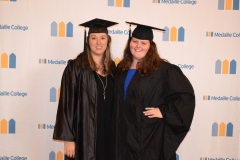 medaille-college-2018-commencement-ceremonies_41343917305_o