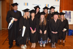medaille-college-2018-commencement-ceremonies_41344241565_o
