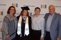 medaille-college-2018-commencement-ceremonies_41344246705_o