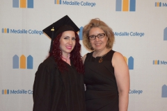 medaille-college-2018-commencement-ceremonies_41344285885_o
