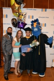 medaille-college-2018-commencement-ceremonies_41344904395_o