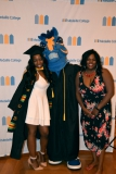 medaille-college-2018-commencement-ceremonies_41345005605_o