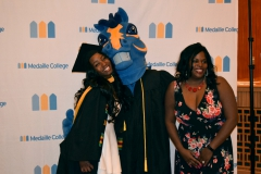 medaille-college-2018-commencement-ceremonies_41345008405_o