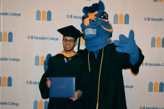 medaille-college-2018-commencement-ceremonies_41345012305_o