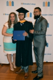 medaille-college-2018-commencement-ceremonies_41345016355_o