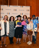 medaille-college-2018-commencement-ceremonies_41524662944_o