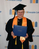 medaille-college-2018-commencement-ceremonies_41524667624_o