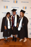 medaille-college-2018-commencement-ceremonies_42198699132_o