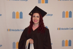medaille-college-2018-commencement-ceremonies_42198943602_o