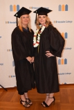 medaille-college-2018-commencement-ceremonies_42199204712_o