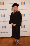 medaille-college-2018-commencement-ceremonies_42199207732_o