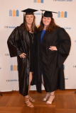 medaille-college-2018-commencement-ceremonies_42245350181_o