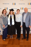 medaille-college-2018-commencement-ceremonies_42245706501_o
