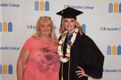 medaille-college-2018-commencement-ceremonies_42245950711_o