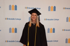medaille-college-2018-commencement-ceremonies_42245953371_o
