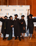 medaille-college-2018-commencement-ceremonies_42246097211_o