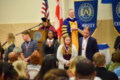 Honors 2019 (118)