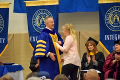 Honors 2019 (145)