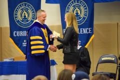 Honors 2019 (147)