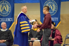 Honors 2019 (150)