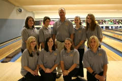 bowling-team-picture_3028136404_o